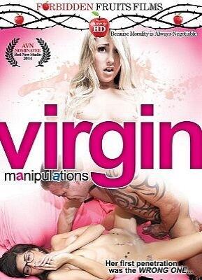 Virgin Manipulations