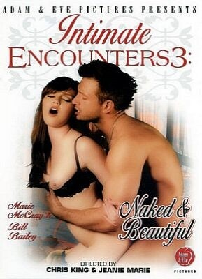 Intimate Encounters 3