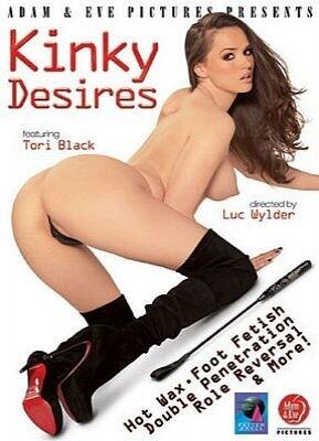 Kinky Desires