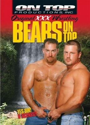 Bears On Top