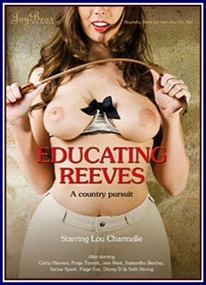 Educating Reeves