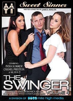 The Swinger 4