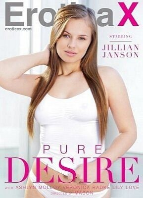 Pure Desire