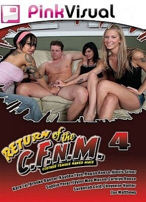 Return of the C F N M 4