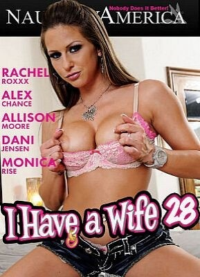 I Have A Wife 28