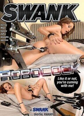 Robocock