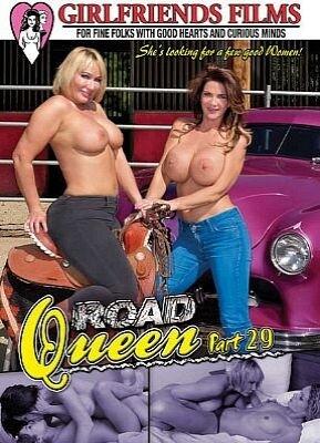 Road Queen 29