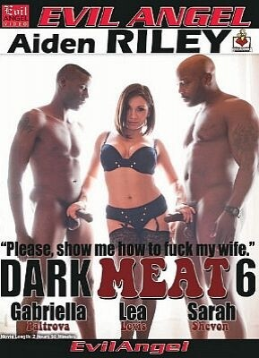 Belladonnas Dark Meat 6