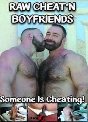 Raw Cheat n Boyfriends