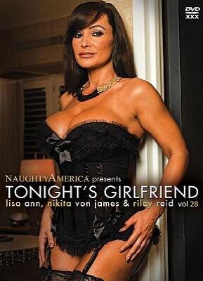 Tonights Girlfriend 28
