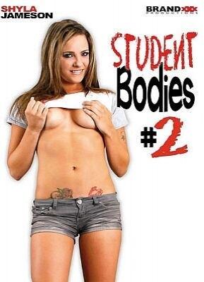 Student Bodies 2