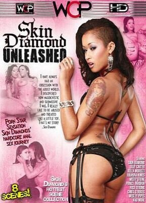 Skin Diamond Unleashed