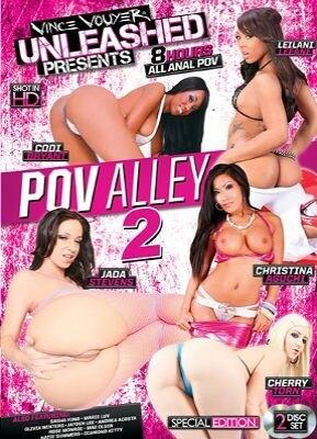 POV Alley 2