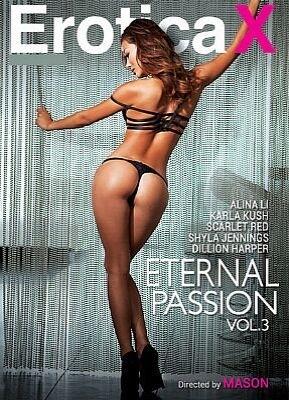 Eternal Passion 3