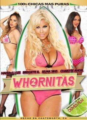 Whornitas 2