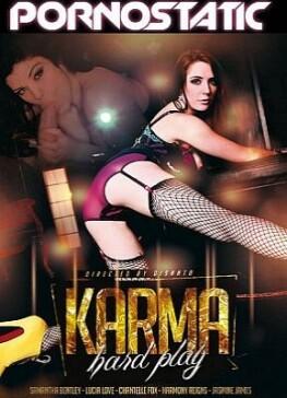 Karma Hard Play