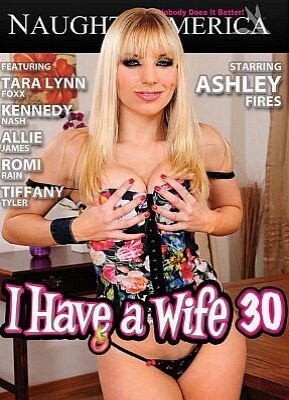 I Have A Wife 30