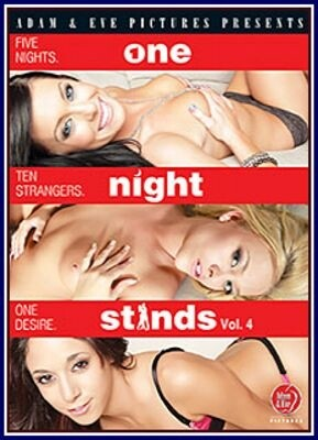 One Night Stands 4