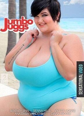 Jumbo Juggs