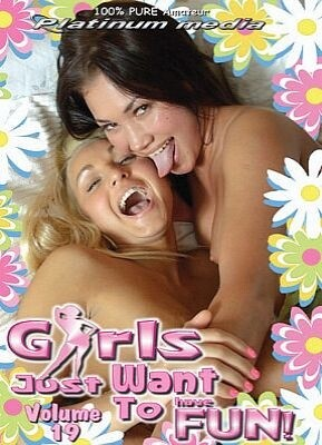 Girls Just Want to Have Fun  19