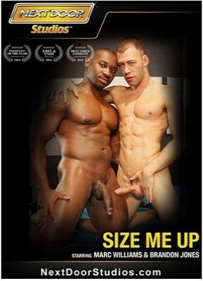 Size Me Up