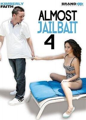 Almost Jailbait 4