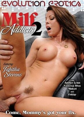 Milf Addicts 2