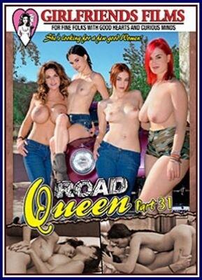 Road Queen 31