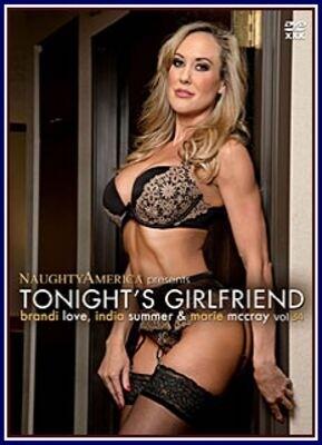 Tonight's Girlfriend 34