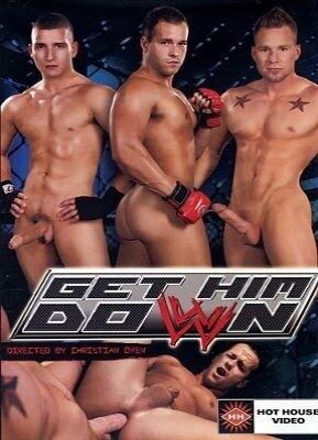 Get Him Down