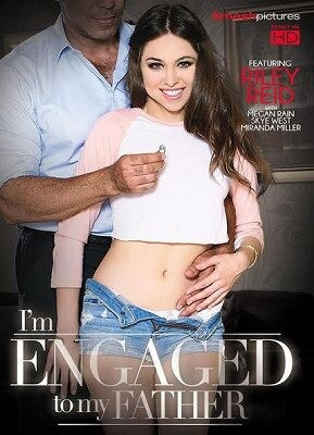 I'm Engaged to My Father