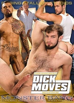 Dick Moves