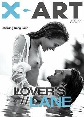 Lover's Lane