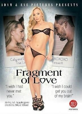 Fragment of Love