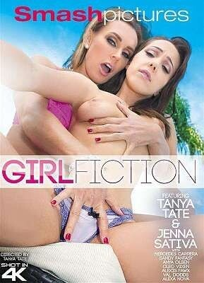 Girl Fiction
