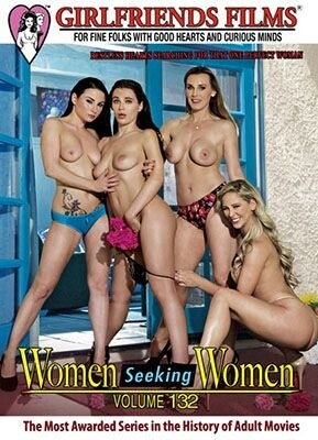 Women Seeking Women 132