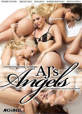 AJ's Angels