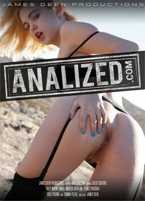 Analized.com