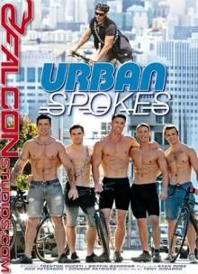 Urban Spokes
