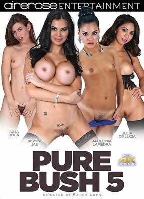 Pure Bush 5