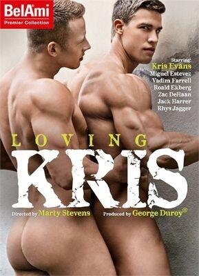 Loving Kris