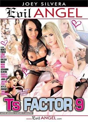 TS Factor 9