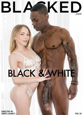 Best ebony porn films