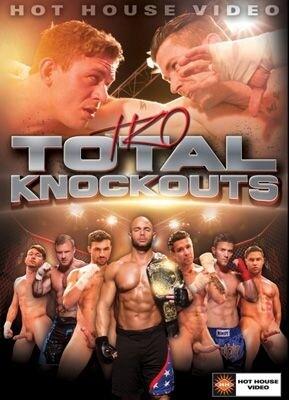 TKO: Total Knockouts