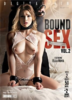 Bound for Sex 2