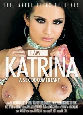 I Am Katrina: A Sex Documentary