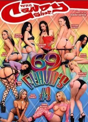 69 Flava's 3
