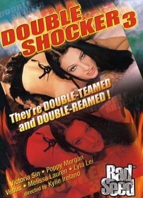 Double Shocker 3