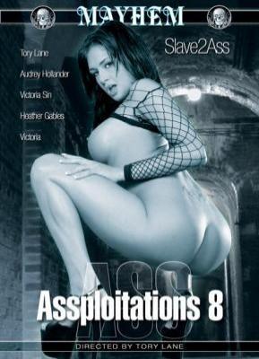 Assploitations 8