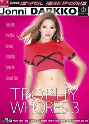 Trophy Whores 3